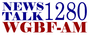 NewsTalk1280