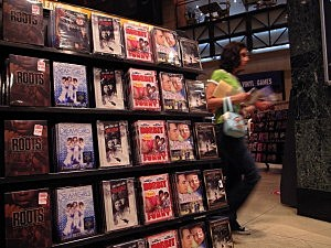 Movie Piracy In New York Continues Despite Increased Scrutiny