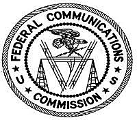 fcc old logo