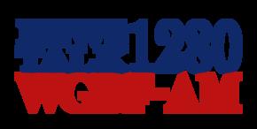 NewsTalk 1280
