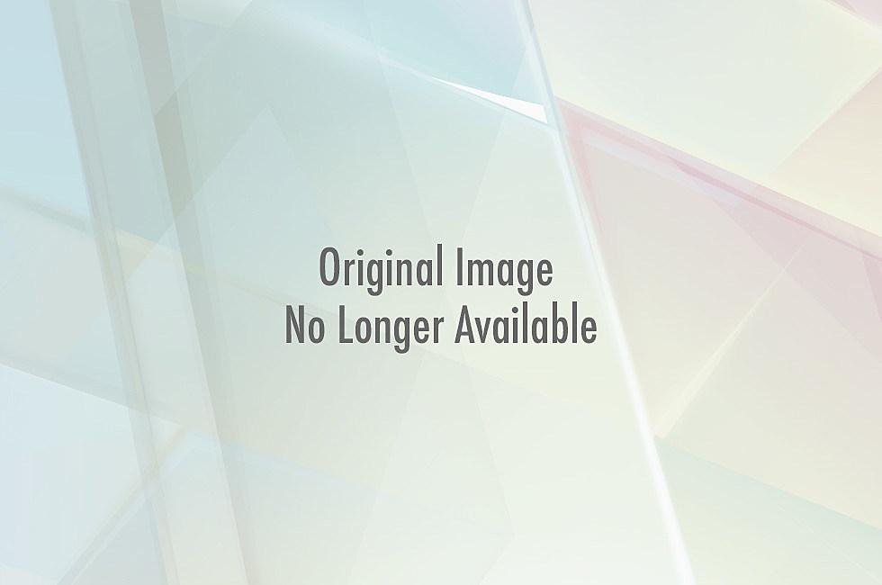 http://wac.450f.edgecastcdn.net/80450F/newstalk1280.com/files/2012/03/Swonder-Ice-Arena-feature.jpg