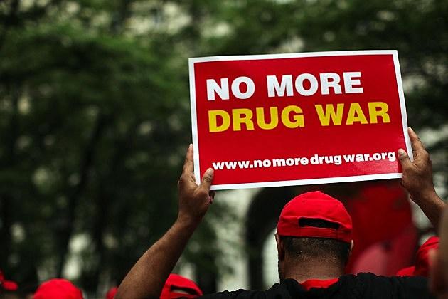 Indiana may decriminalize marijuana