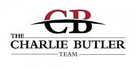 Charlie Butler Team logo