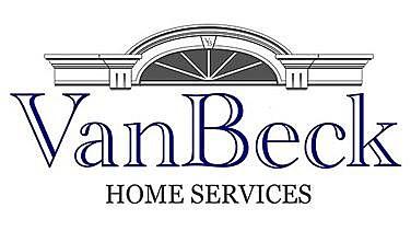 VanBeck